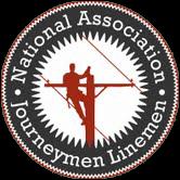 NAJL logo