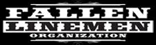 Fallen Linemen Organization