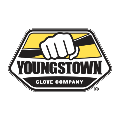 Youngstown Gloves